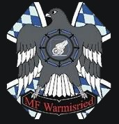 LOGO-Warmisried
